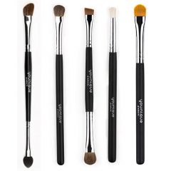 Younique Eye Brush Set