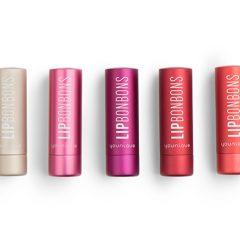 Younique Lip Bonbons Tinted Lip Balm