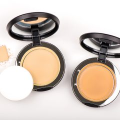 Younique Touch Mineral Foundation Set of 2