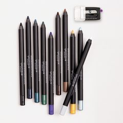 Younique Moodstruck Precision Pencils Set of 10