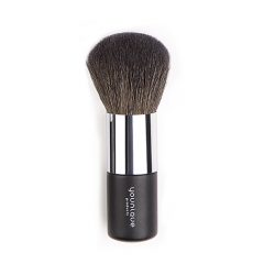 Younique Powder Puff Brush