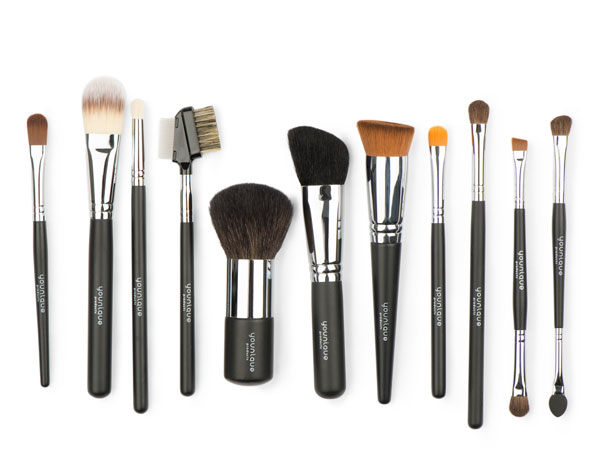 complete-brush-set (1)