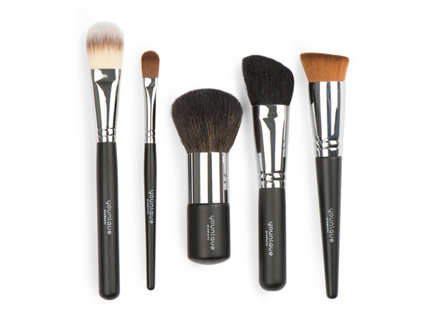 tools-face-brush-set_1